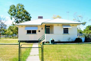 43 Adelaide, Moree, NSW 2400