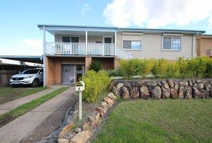 6 Willcox Avenue, Singleton, NSW 2330