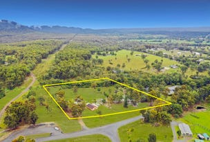 1091 Limeburners Creek Road, Clarence Town, NSW 2321