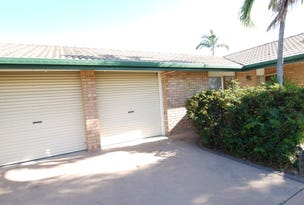3 Hawk Street, Condon, Qld 4815