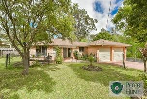 74 Elvy Street, Bargo, NSW 2574