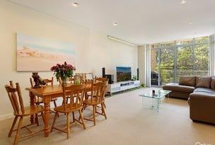67/31-39 Sherwin Avenue, Castle Hill, NSW 2154
