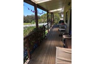 50 Doctor George Mountain Road, Tanja, NSW 2550