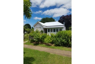 78 West Avenue, Glen Innes, NSW 2370