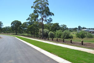 Lot 1003 Sovereign Rise, Meringandan West, Qld 4352