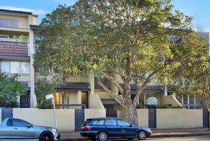 13/8 - 12 Winnie Street, Cremorne, NSW 2090