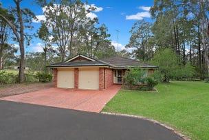 419 Boundary Road, Maraylya, NSW 2765