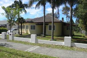50 Shoalhaven Street, Nowra, NSW 2541