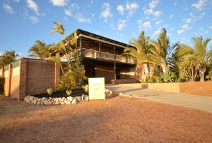 5 Callion Way, Kalbarri, WA 6536