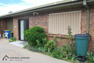2/6 Thompson Avenue, Cobram, Vic 3644