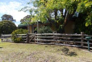 6 Mellon Street, Rylstone, NSW 2849