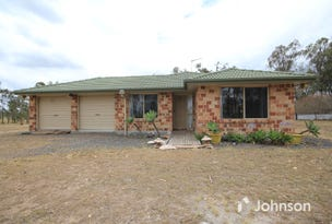 488 Clarendon Road, Clarendon, Qld 4311
