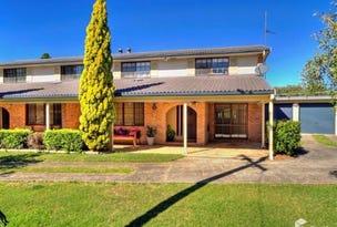 2/49 Thelma Street, Toowoon Bay, NSW 2261