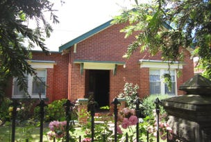 78 Murray Street, Colac East, Vic 3250