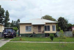51 Scott Avenue, Moe, Vic 3825