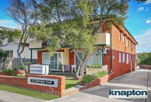 5/32 Garrong Road, Lakemba, NSW 2195