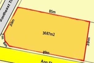 10-18 Ann Street, Kalangadoo, SA 5278