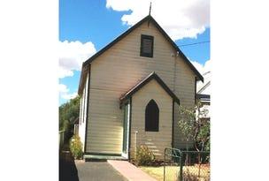 104 Maughan Street, Wellington, NSW 2820