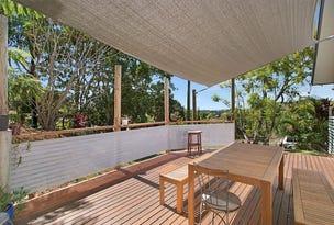 36a Glencoe Road, Murwillumbah, NSW 2484
