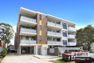 26/12-16 Hope Street, Rosehill, NSW 2142