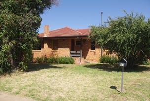 23 Gilbert Street, Dubbo, NSW 2830