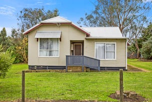 27 Ritchie Street, Caramut, Vic 3274