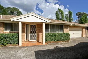 2/156 Medcalf Street, Warners Bay, NSW 2282