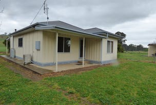 4148 Snow Road, Whorouly East, Vic 3735