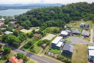 41a Thompson Road, Speers Point, NSW 2284