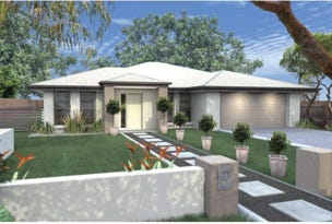 Lot 414 Ballina Heights Estate, Ballina, NSW 2478