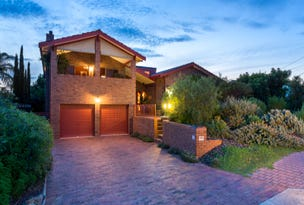 2 Park Valley Drive, Highbury, SA 5089