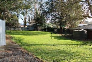 40A Onkaparinga Valley Road, Woodside, SA 5244
