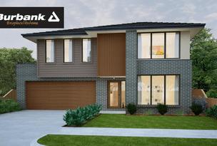 2145 Grantchester Avenue (Aston Hills), Mount Barker, SA 5251