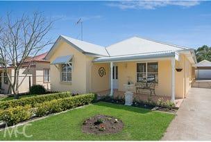 33 Crowson Street, Millthorpe, NSW 2798