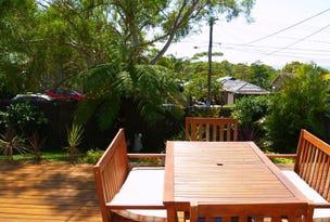 27 Arnhem Road, Allambie Heights, NSW 2100