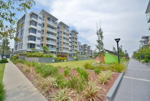 107/1  Ferntree Place, Epping, NSW 2121