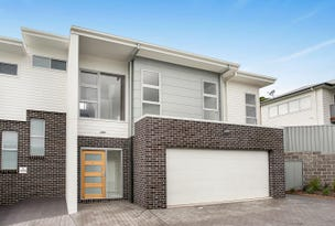 13 National Avenue, Shell Cove, NSW 2529