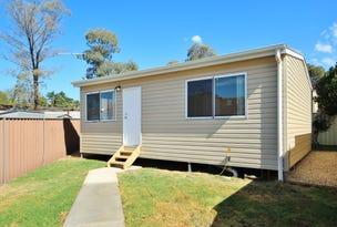 26A Mentha Place, Macquarie Fields, NSW 2564