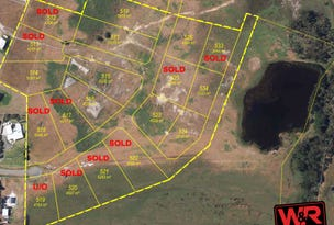 Lot 519 Menengola Drive, Warrenup, WA 6330