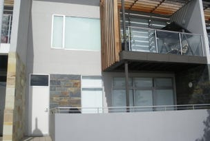 19 Karra Cove, New Port, SA 5015