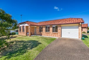 8/6 Macleay Place, Albion Park, NSW 2527
