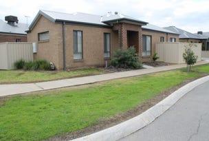 17 Creek View End, Wangaratta, Vic 3677
