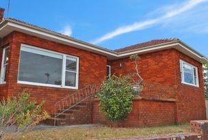 233 Booker Bay Road, Booker Bay, NSW 2257