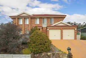 12 Delmar Cres, Karabar, NSW 2620