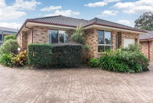 7/67 Brinawarr Street, Bomaderry, NSW 2541