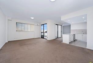 43/18-24 Murray Street, Northmead, NSW 2152