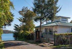10 Eton Street, Beauty Point, Tas 7270