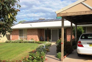 8 Ball Court, Tocumwal, NSW 2714