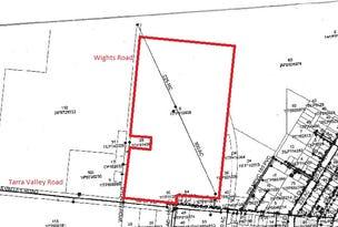 0 Wights Road, Yarram, Vic 3971