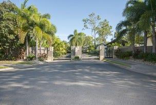 11 'The Sands' Barrier Street, Port Douglas, Qld 4877